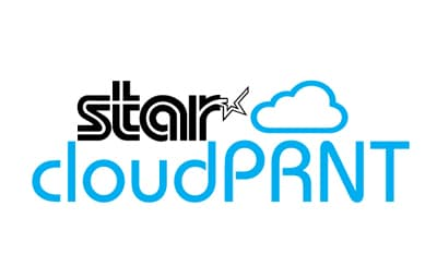 Interface for Cloud POS Printing