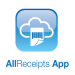 AllReceipts_grid