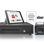 Star AirPrint (2)